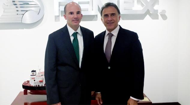 pemex-respaldara-la-economia-de-veracruz