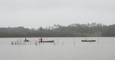 piden-castigo-para-pescadores-furtivos