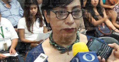 poza-rica-papantla-y-tuxpan-registran-mas-casos-de-violacion-infantil