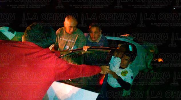 poza-rica-septuagenarios-accidente