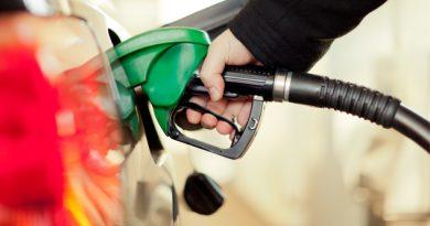 precios-del-diesel-y-gasolinas-se-mantendran-en-diciembre