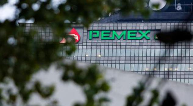 presentan-el-plan-de-negocios-2017-de-pemex