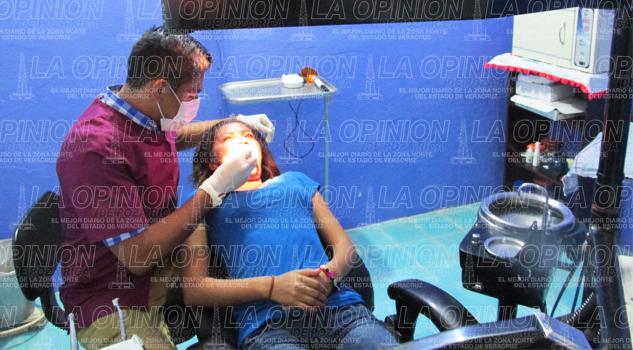 problemas-dentales-originan-otros-males