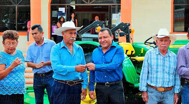 productores-agricolas-beneficiados