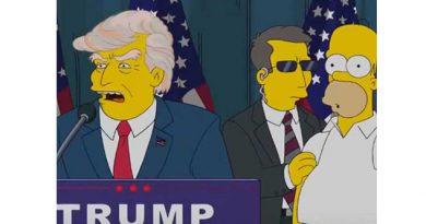 profecia-de-los-simpson-se-cumple-trump-presidente-de-eu