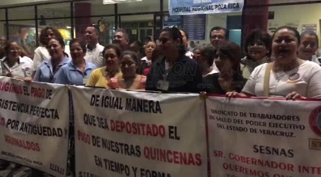 protestan-trabajadores-del-sector-salud