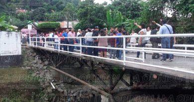puente-tiburon-obra