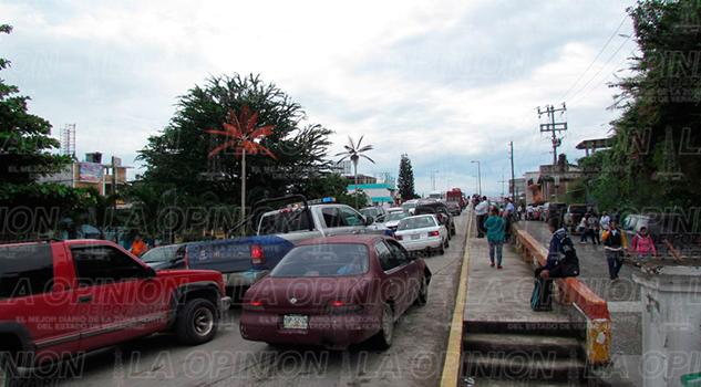 puente-tuxpan-manifestantes