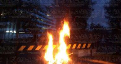 queman-la-entrada-a-sefiplan
