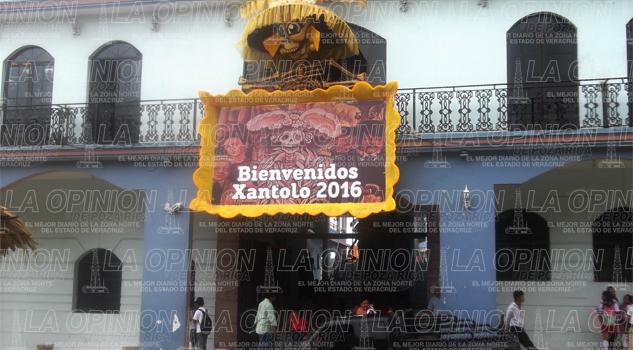 reanudan-servicios-en-ayuntamiento-de-tantoyuca
