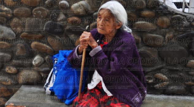 recatan-a-ancianita-de-109-anos