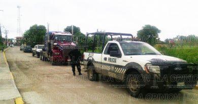 recupera-policia-estatal-dos-vehiculos-robados