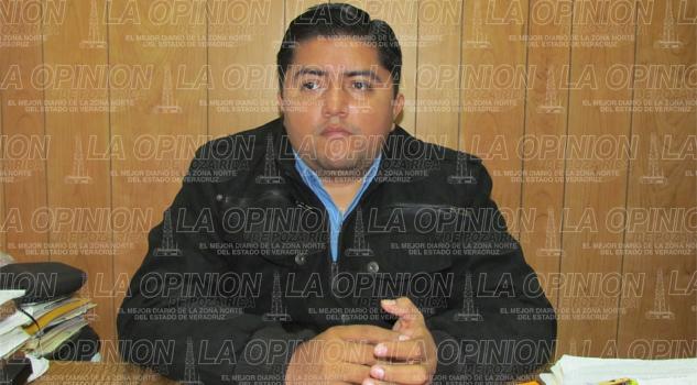 regidor-panista-solicita-licencia