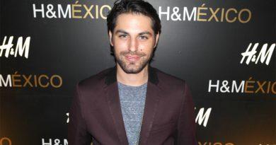 Inician investigaciones por el asesinato del actor Renato López Uhthoff