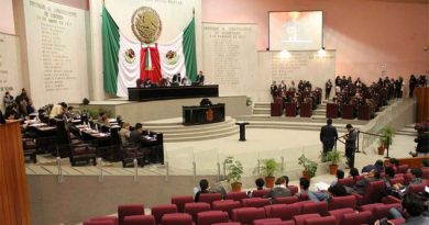 reparten-las-comisiones-legislativas