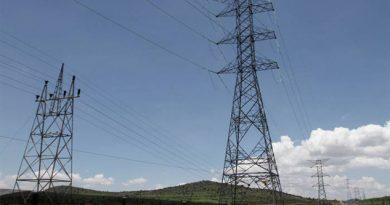 repunta-inflacion-tras-incremento-de-la-electricidad