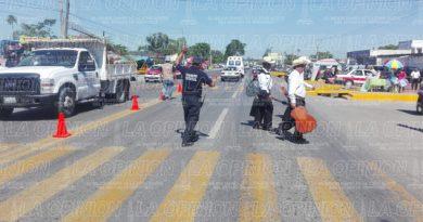 resguardan-peatones-y-conductores