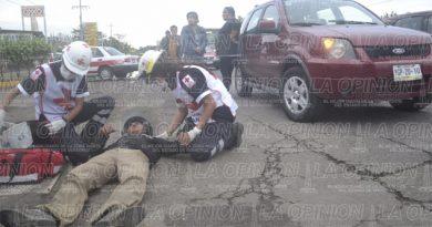 salia-de-conocido-motel-y-atropello-a-motociclista