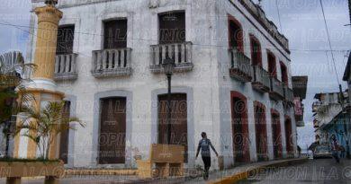 se-danan-edificios-historicos