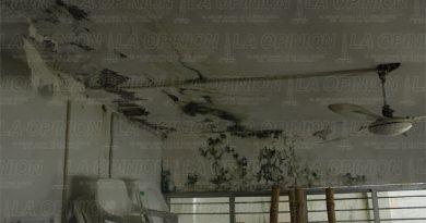 se-deteriora-techo-de-escuela-primaria