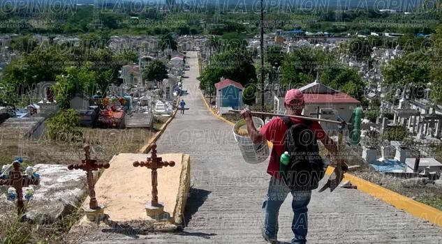 semivacio-el-cementerio-municipal-de-poza-rica