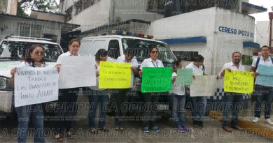 sigues-protestas-en-el-cereso-de-poza-rica
