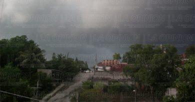 sin-electricidad-5-municipios