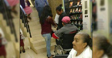 sin-infraestructura-para-discapacitados-en-el-palacio-municipal