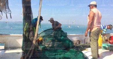 supervisan-barcos-camaroneros