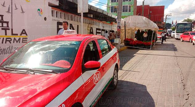 taxista-vendedores-pinos-disputa
