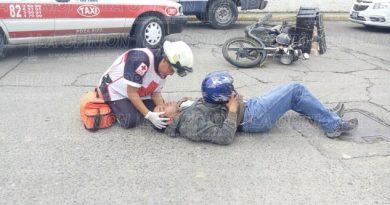 taxista-intercepta-a-motociclista