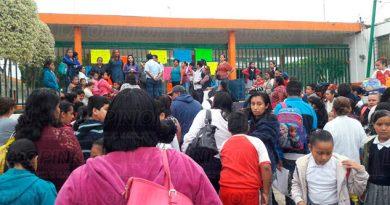 toman-escuela-primaria