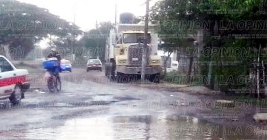 transportistas-arruinan-calles