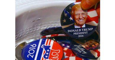 trump-alcanza-129-votos-de-los-270-para-ganar-la-eleccion