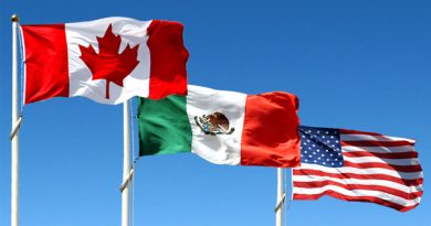 ultimatum-para-mexico-y-canada