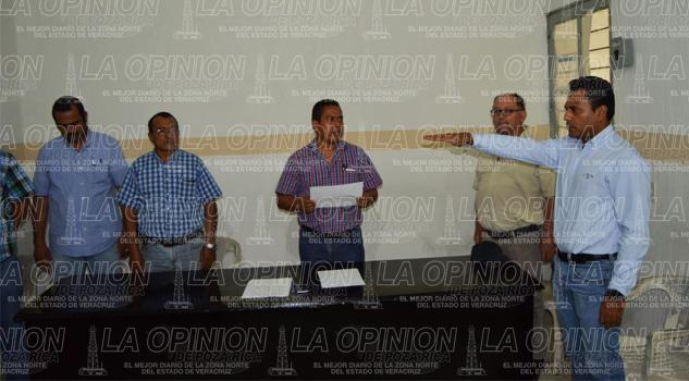 ya-hay-secretario-en-el-ayuntamiento-de-tamiahua