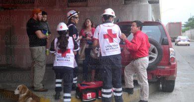 Adeudan 14 mdp a Cruz Roja