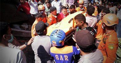 al-menos-97-muertos-deja-terremoto-en-indonesia
