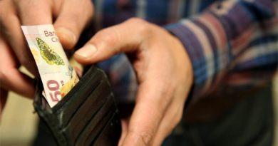 Alza al salario mínimo no impactará a la inflación