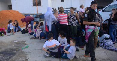 aseguran-trailer-con-110-migrantes-entre-ellos-42-ninos