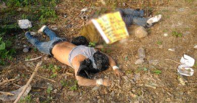asesinados-camino-al-cementerio