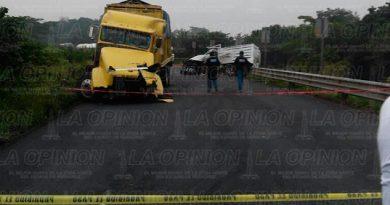 camion-camioneta-muere