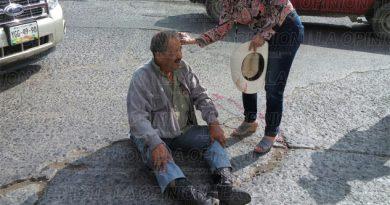 comerciante-arrollado-por-camioneta