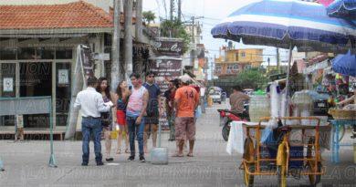 comerciantes-esperan-con-ansia-la-llegada-del-turismo