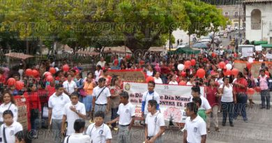 conmemoran-el-dia-mundial-de-la-lucha-contra-el-sida
