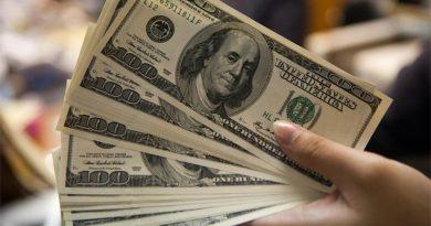 dolar-baja-a-20