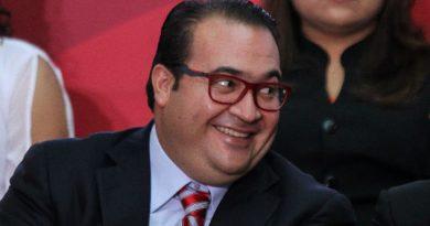 Duarte salta de un país a otro