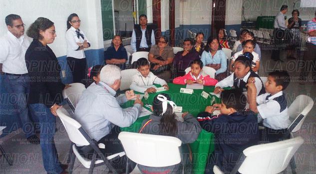 el-parlamento-de-las-ninas-y-los-ninos-de-mexico
