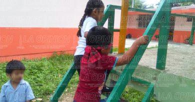 escuelas-de-poza-rica-participan-en-programas-de-inclusion