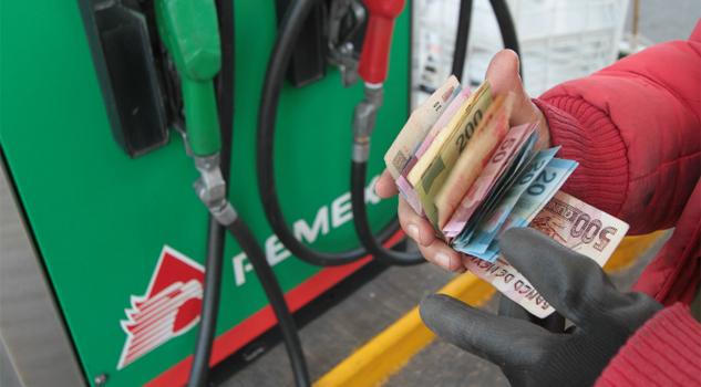 gasolina-da-31-mmdp-mas-de-lo-programado